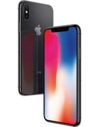 20200512163201_apple_iphone_x_64gb_space_gray