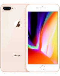20200513101553_apple_iphone_8_plus_64gb_gold