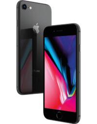 20200513112953_apple_iphone_8_64gb_space_grey