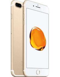 20200529140311_apple_iphone_7_plus_32gb_gold