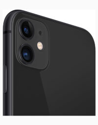 apple_iphone11_black_2
