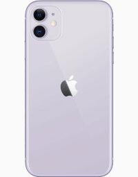 apple_iphone11_purple_3