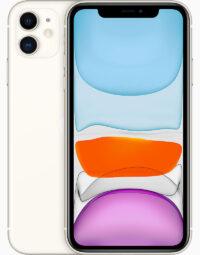 apple_iphone11_white_1