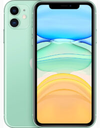 apple_iphone_11_green_1