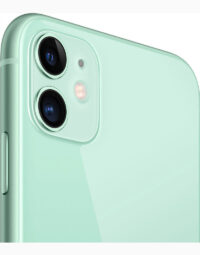 apple_iphone_11_green_2
