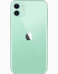 apple_iphone_11_green_3