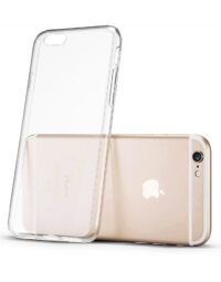 eng_pl_Ultra-Clear-0-5mm-Case-Gel-TPU-Cover-for-iPhone-8-Plus-7-Plus-transparent-41952_1_