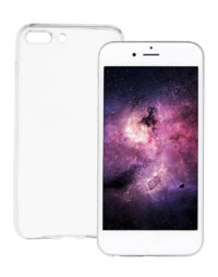 eng_pl_Ultra-Clear-0-5mm-Case-Gel-TPU-Cover-for-iPhone-8-Plus-7-Plus-transparent-41952_2_