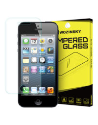 eng_pl_WOZINSKY-Tempered-Glass-9H-PRO-screen-protector-iPhone-SE-5S-5-3992_1_