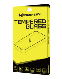 eng_pl_WOZINSKY-Tempered-Glass-9H-PRO-screen-protector-iPhone-SE-5S-5-3992_2_