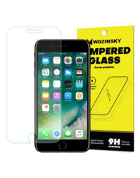 eng_pl_Wozinsky-Tempered-Glass-9H-Screen-Protect_