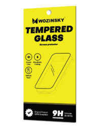 eng_pl_Wozinsky-Tempered-Glass-9H-Screen-Protector-for-iPhone-11-Pro-iPhone-XS-iPhone-X-pa_