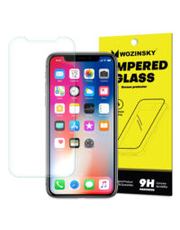 eng_pl_Wozinsky-Tempered-Glass-9H-Screen-Protector-for-iPhone-11-Pro-iPhone-XS-iPhone-X-packagin_