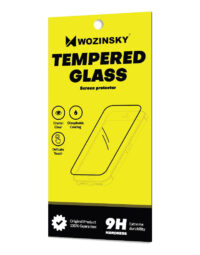 eng_pl_Wozinsky-Tempered-Glass-9H-Screen-Protector-for-iPhone-8-Plus-iPhone-7-Plus-packaging-env_