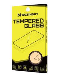 eng_pl_Wozinsky-Tempered-Glass-Full-Glue-Super-T_