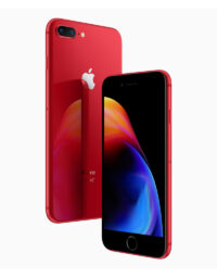 iphone8_iphone8plus_product_red_front_back_041018_big.jpg.large