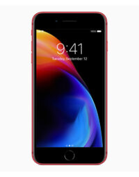 iphone8plus_product_red_front_041018_carousel.jpg.large