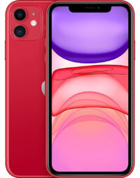 20200511124542_apple_iphone_11_64gb_product_red