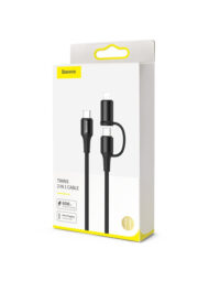 eng_pl_Baseus-Twins-2in1-USB-Typ-C-PD-USB-Typ-C-Power-Delivery-60W-20V-3A-Lightning-9V-2A-cable-1m-black-CATLYW-H01-5 (20)_