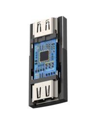 eng_pl_Baseus-adapter-connector-HDMI-4K@60-Hz-black-CAFDQ-0G-62910_5_