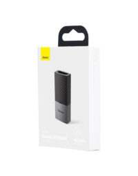 eng_pl_Baseus-adapter-connector-HDMI-4K@60-Hz-black-CAFDQ-0G-62910_7_