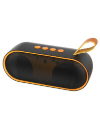 eng_pl_Dudao-Portable-Bluetooth-Speaker-orange-Y9-orange-60772_1_