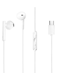 eng_pl_Dudao-Wired-USB-Typ-C-Earphones-white-X3S-white-56481_1_