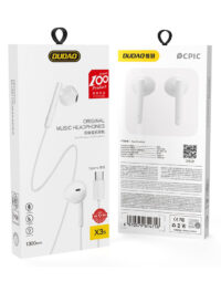 eng_pl_Dudao-Wired-USB-Typ-C-Earphones-white-X3S-white-56481_2_