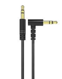 eng_pl_Dudao-angled-cable-AUX-mini-jack-3-5mm-1m-cable-black-L11-black-55607_1_