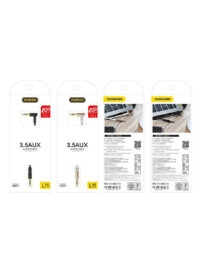eng_pl_Dudao-angled-cable-AUX-mini-jack-3-5mm-1m-cable-white-L11-white-55608_5_
