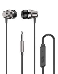 eng_pl_Dudao-in-ear-earphone-3-5-mm-mini-jack-headset-with-remote-control-silver-X10-Pro-silver-62923_1_