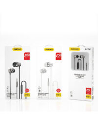 eng_pl_Dudao-in-ear-earphone-3-5-mm-mini-jack-headset-with-remote-control-silver-X10-Pro-silver-62923_2_