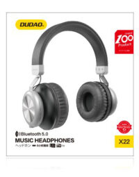 eng_pl_Dudao-wireless-Bluetooth-headset-with-micro-SD-card-slot-black-X22-black-56483_4_