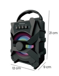 eng_pl_Proda-Xunshen-portable-wireless-Bluetooth-speaker-FM-radio-SD-card-reader-AUX-USB-black-PD-S500-bla (3)_
