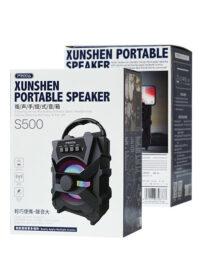 eng_pl_Proda-Xunshen-portable-wireless-Bluetooth-speaker-FM-radio-SD-card-reader-AUX-USB-black-PD-S500-bla (4)_