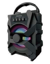 eng_pl_Proda-Xunshen-portable-wireless-Bluetooth-speaker-FM-radio-SD-card-reader-AUX-USB-black-PD-S500-black-55031__