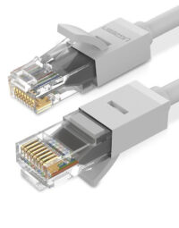 eng_pl_Ugreen-Ethernet-patchcord-cable-RJ45-Cat-6-UTP-1000Mbps-1-m-white-20174-NW102-62313_1_