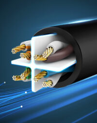 eng_pl_Ugreen-Ethernet-patchcord-cable-RJ45-Cat-6-UTP-1000Mbps-1-m-white-20174-NW102-62313_8__