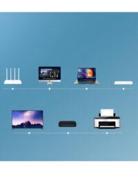 eng_pl_Ugreen-Ethernet-patchcord-cable-RJ45-Cat-6-UTP-1000Mbps-2-m-blue-NW102-11202-64214_3_