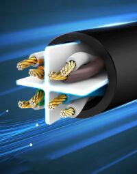 eng_pl_Ugreen-Ethernet-patchcord-cable-RJ45-Cat-6-UTP-1000Mbps-2-m-blue-NW102-11202-64214_7_