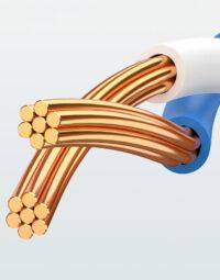 eng_pl_Ugreen-Ethernet-patchcord-cable-RJ45-Cat-6-UTP-1000Mbps-2-m-blue-NW102-11202-64214_8_
