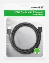 eng_pl_Ugreen-HDMI-cable-4K-60-Hz-3D-1-m-black-HD104-10106-64177_13_