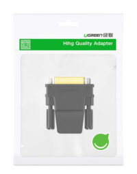 eng_pl_Ugreen-HDMI-female-DVI-24-1-male-adapter-FHD-60-Hz-black-20124-64224_13_