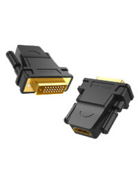 eng_pl_Ugreen-HDMI-female-DVI-24-1-male-adapter-FHD-60-Hz-black-20124-64224_1_