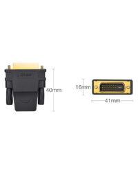 eng_pl_Ugreen-HDMI-female-DVI-24-1-male-adapter-FHD-60-Hz-black-20124-64224_6_