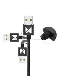 eng_pl_Wozinsky-Magnetic-Cable-USB-micro-USB-USB-Typ-C-Lightning-1m-with-LED-light-black-WMC-01-55998_12_