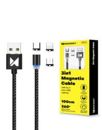 eng_pl_Wozinsky-Magnetic-Cable-USB-micro-USB-USB-Typ-C-Lightning-1m-with-LED-light-black-WMC-01-55998_13_