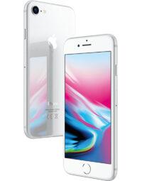 20200513110951_apple_iphone_8_64gb_silver_800x1020